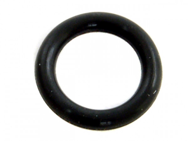 Nissen OEM O-Ring Einspritzventil ( Lower ) - RB25 / RB26