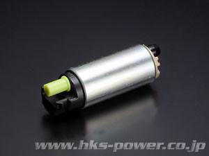 HKS Fuel Pump Nissan Skyline R34 GTT