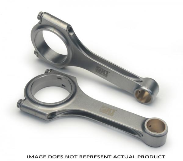 K1 6-Speed-Beam Pleul 150,55mm - Mazda 3 MPS - MZR-DISI