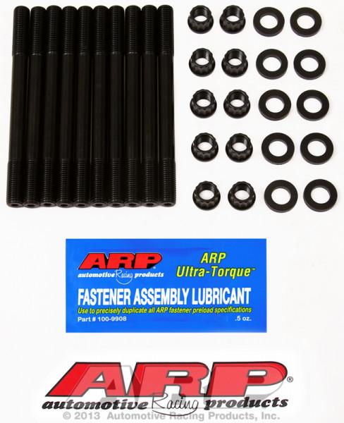 ARP Kurbelwellenbolzen / Main Studs - Mazda 3 MPS BK / BL