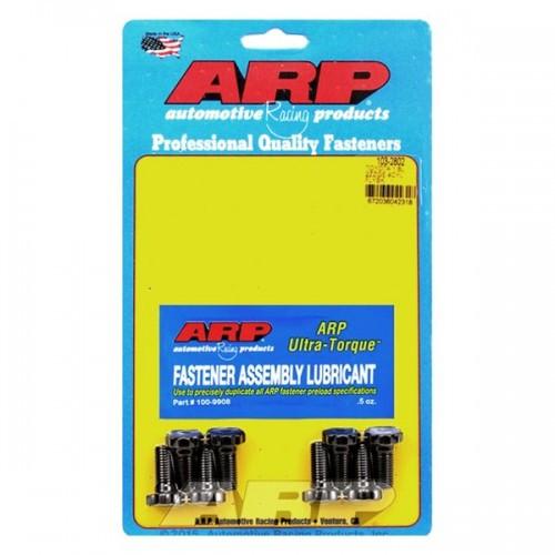 ARP Flywheel / Schwungscheiben Schrauben Set - Nissan Skyline RB25 und RB26