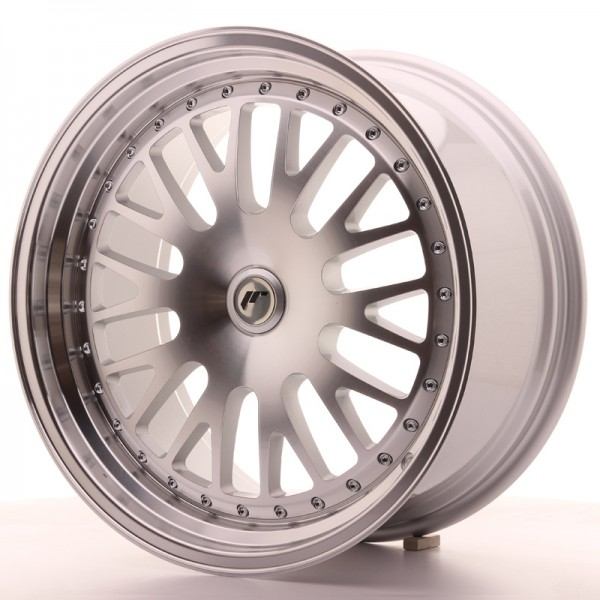 Japan Racing JR10 19x9,5 ET20-35 Blank Machined S