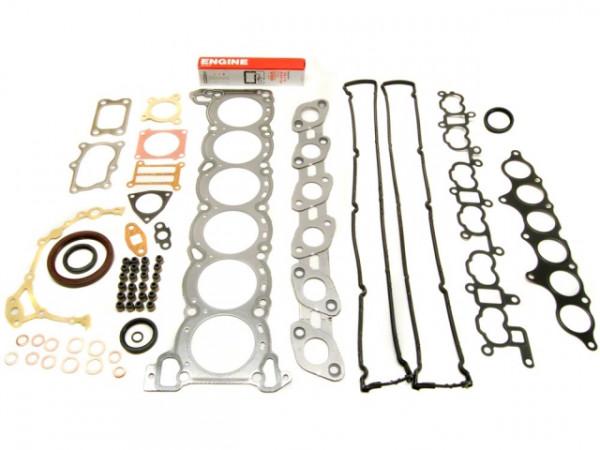 Nissan OEM Motordichtsatz - Nissan Skyline R34 GTT RB25DET NEO6
