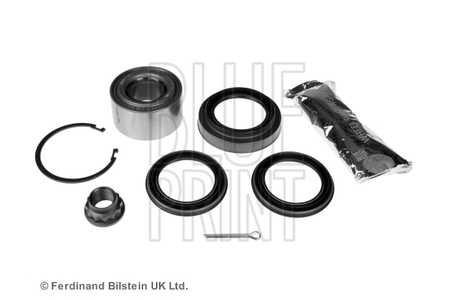 Radlagersatz Vorne - Nissan Skyline R32, R33 , R34 GTR