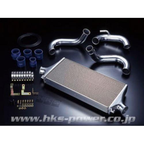 HKS S-Type Ladeluftkühler - Nissan 200SX S14 SR20DET