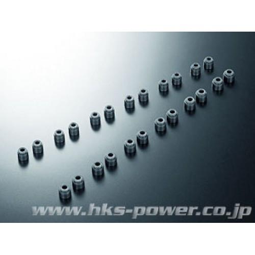 HKS Ventilschaftdichtungen - Nissan Skyline GTR - RB26DETT