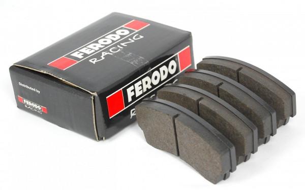 Ferodo DS Performance - Vorne - Mazda 3 MPS BK