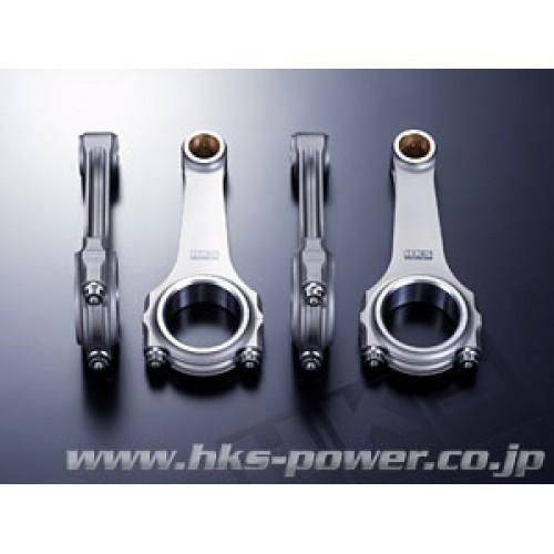HKS Pleuelstangen 22mm - Nissan 200SX S14