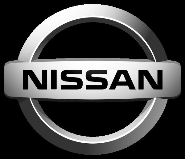 Stoßstange hinten unlackiert - Nissan Skyline R33 GTST