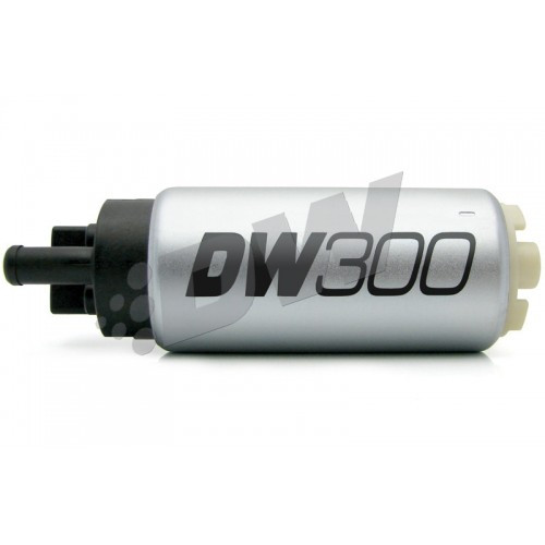 DeatschWerks DW300 Kraftstoffpumpen Serie - Nissan 200SX S14