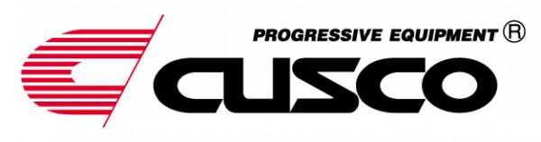 Cusco Hintere Querlenker Buchsen - Nissan 200SX S14