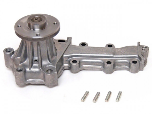 Wasserpumpe OEM Nissan - Nissan Skyline RB-Motoren